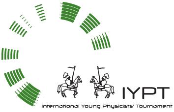 Começou a IYPT Brasil 2015