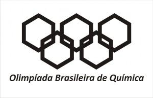 OBM_Quimica