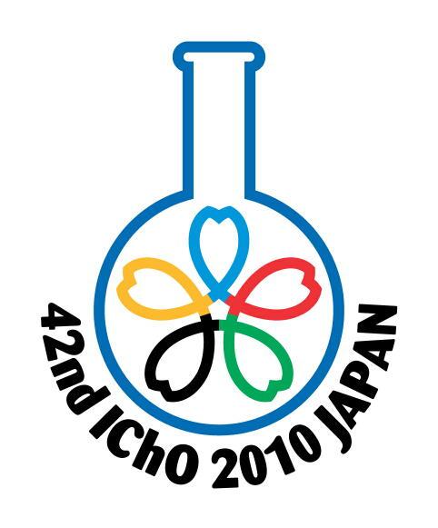 IChO2010_large