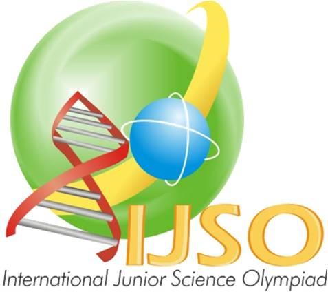Confira a prova e o gabarito da Final da IJSO Brasil! Veja as notas e os espelhos de respostas!
