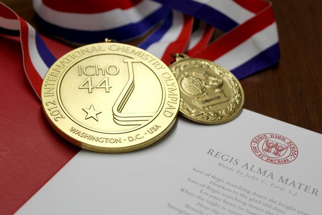 Medals_sm