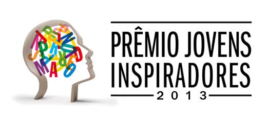 Prêmio Jovens Inspiradores