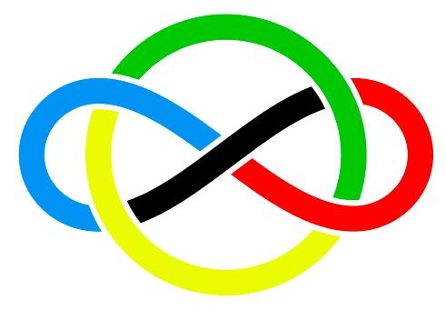 Quadro de Medalhas Brasileiras IMO 2013