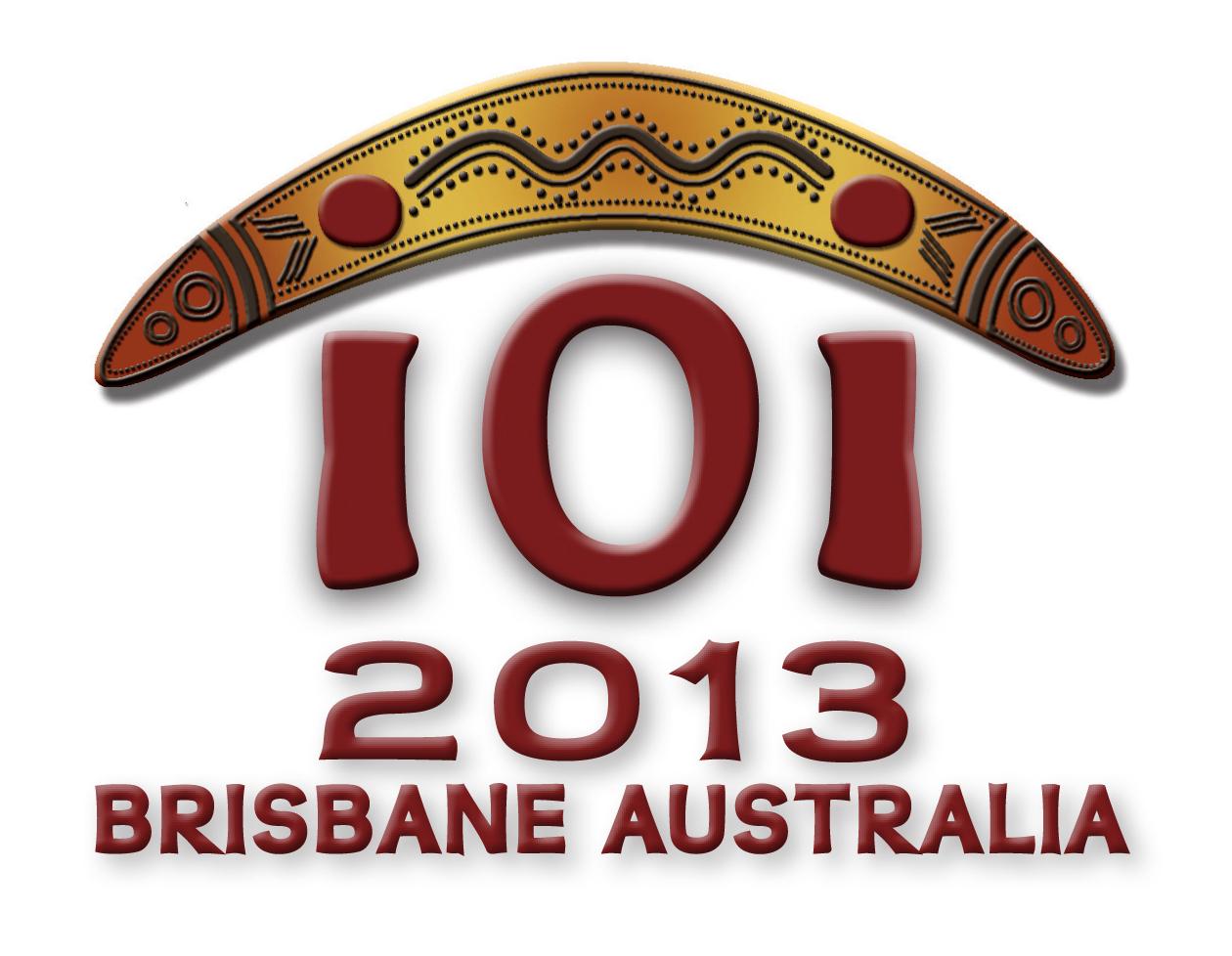 Resultado IOI 2013