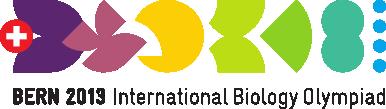 Quadro de Medalhas Brasileiras IBO 2013