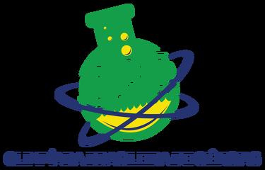 Olimpíada Brasileira de Ciências está próxima!