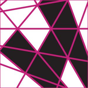 Logo-da-ONHB