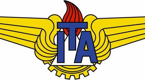 Datas das Provas de admissão do ITA foram Divulgadas!