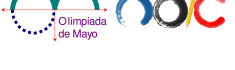 Olimpíada de Maio será esse Sábado (Dia 10)