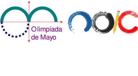 Selecionados Brasileiros Na Olimpíada de Maio