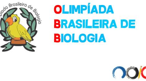 Hoje, 9 de Maio, foi divulgado o Gabarito Definitivo da OBB 2014. Tendo 5 questões alteradas!