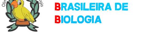 Divulgadas as equipes brasileiras da IBO e OIAB
