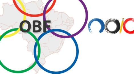 Divulgados Os Integrantes Brasileiros Da OIbF 2014