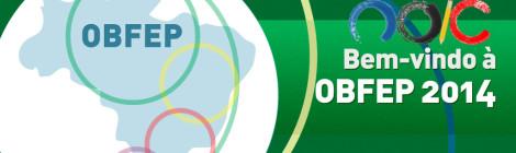 Saiu o Resultado da OBFEP 2014!