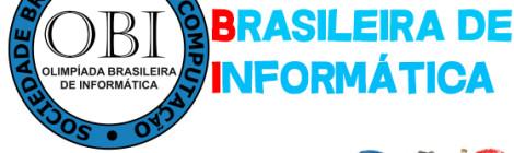 Divulgado o Resultado da Olimpíada Brasileira de Informática (OBI)