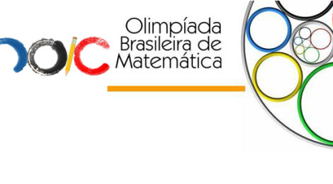 Começa Semana Olímpica da Olimpíada Brasileira de Matemática