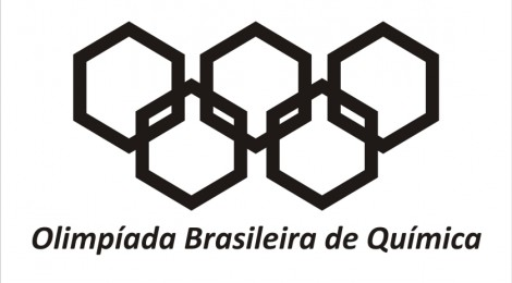 Saiu o Resultado Provisório da Olimpíada Brasileira de Química (OBQ)!