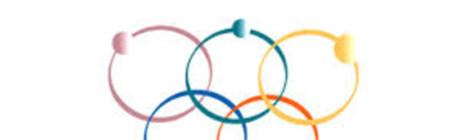 Abertas inscrições para a OBA 2015