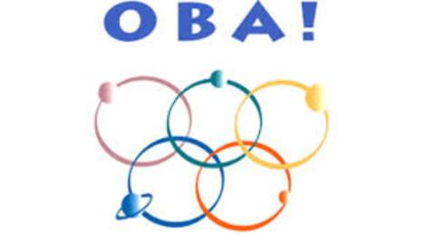 Resultado da Olimpíada Brasileira de Astronomia e Astronáutica 2014!