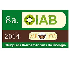 Brasil Ganha 4 Medalhas na OIAB
