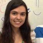 Carolina Lima Guimarães