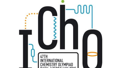 Divulgada a Equipe Brasileira da IChO!