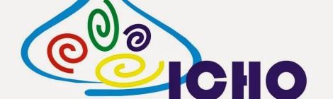 Realização da IChO Está Confirmada!