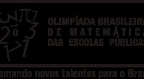 Saiu o Resultado da OBMEP 2015!