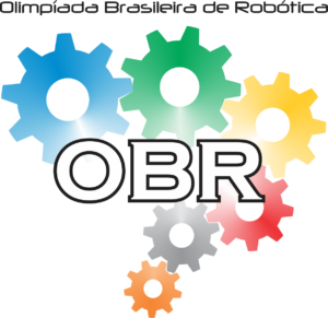 Logomarca_OBR