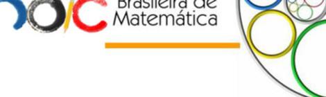 Divulgado o Resultado da Olimpíada Brasileira de Matemática (OBM 2015)!