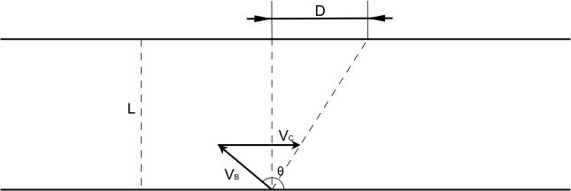 Solução - Questão 9 - Intermediário