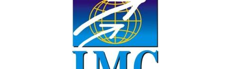 3 ouros para o Brasil na Competição Internacional de Matemática (IMC)