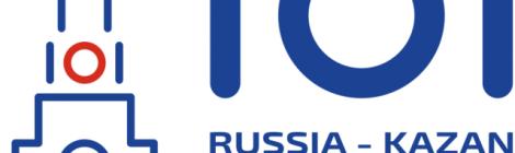 Divulgada a equipe Brasileira da 28ª Olimpíada Internacional de Informática (IOI)