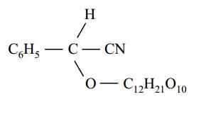 glicosideo