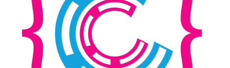 Conheça o CodCad, a melhor maneira de estudar programação!