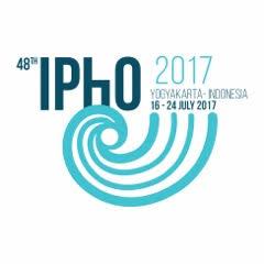 Divulgados os integrantes das equipes da IPhO, EuPhO e OIbF