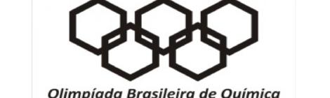 Saiu o resultado provisório dos classificados para a IChO 2017