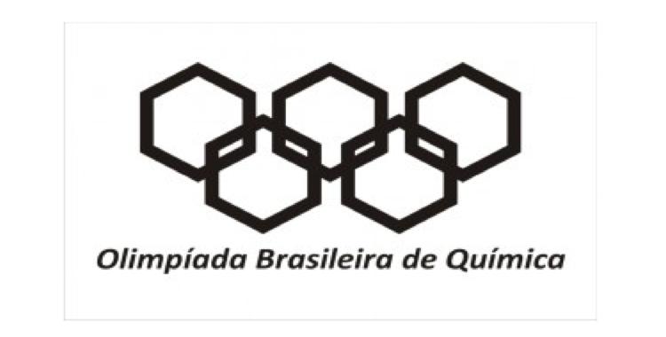 Divulgados os resultados provisórios da OBQ e OBQjr
