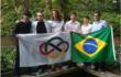 Divulgado time brasileiro da IMO 2017
