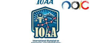 Divulgados os times das Olimpíadas Internacionais de Astronomia