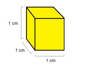 Figura Bryan 1.2
