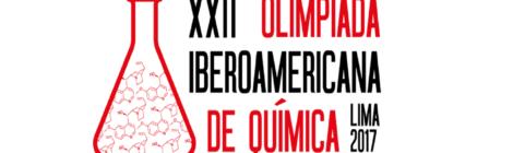 Três ouros e um prata para o Brasil na Ibero-Americana de Química